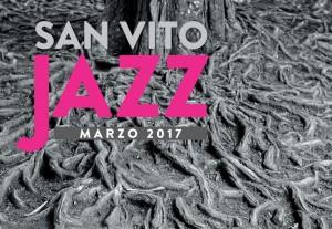 rassegna San Vito Jazz 2017