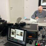 Presentazione-catalogo-streaming